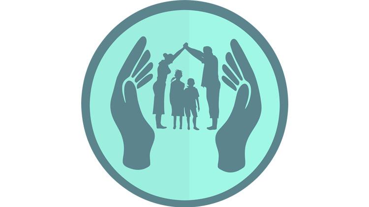 CAFAP - Centro de Apoio Familiar e Aconselhamento Parental