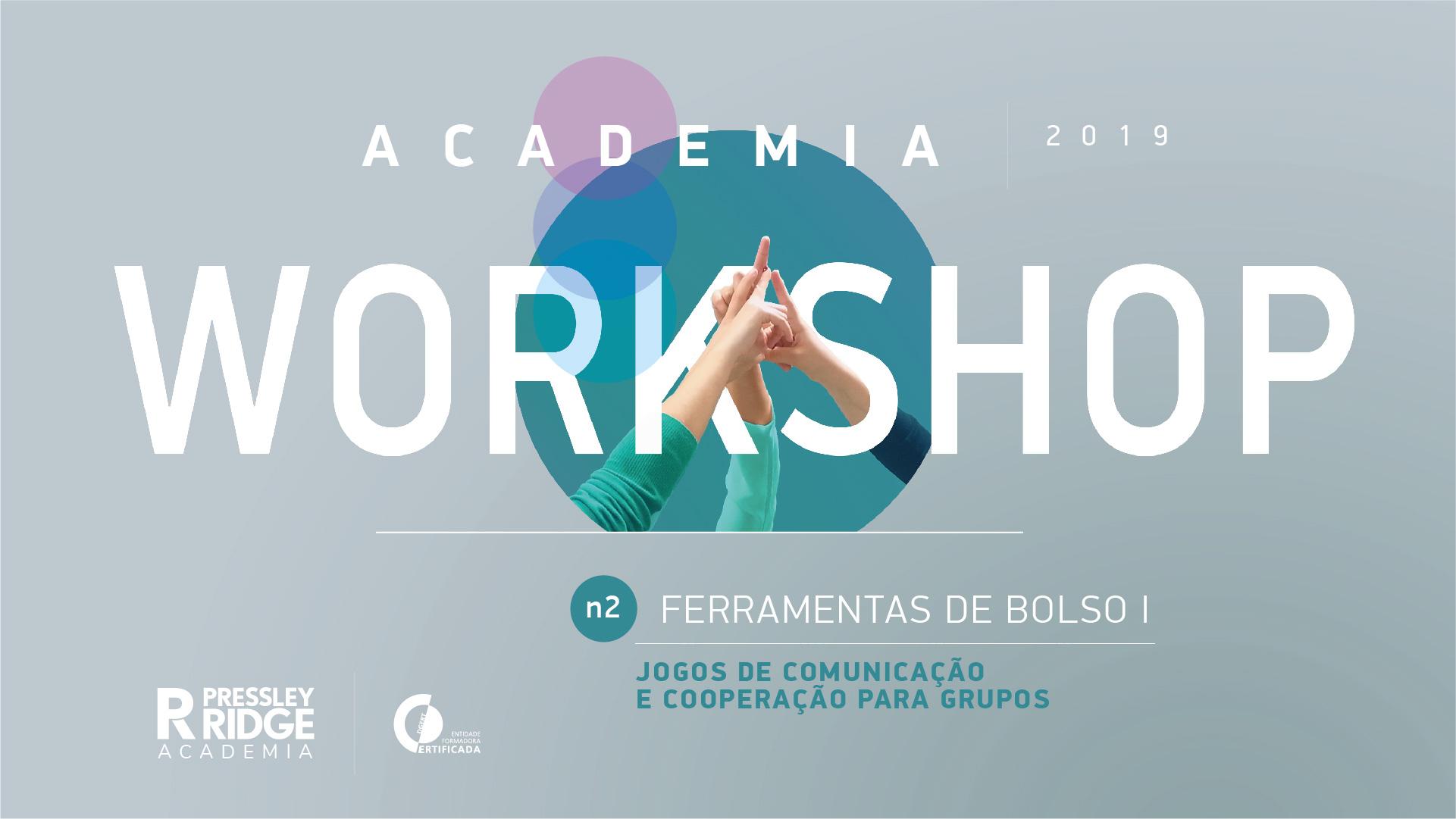 workshop---imagens-facebook-01.jpg