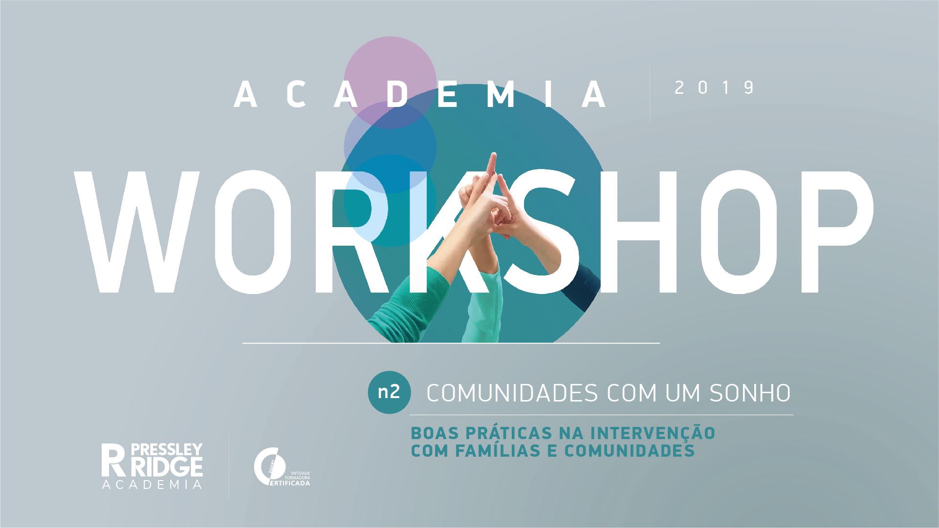 workshop---imagens-facebook-02.jpg