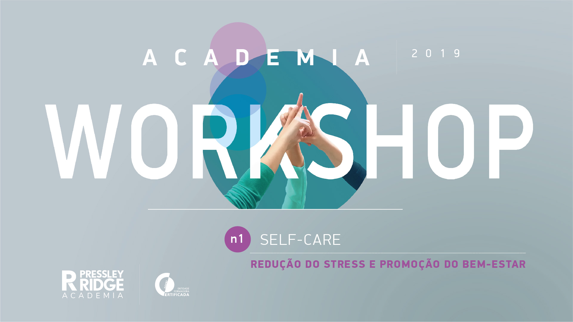 workshop---imagens-facebook-03.jpg