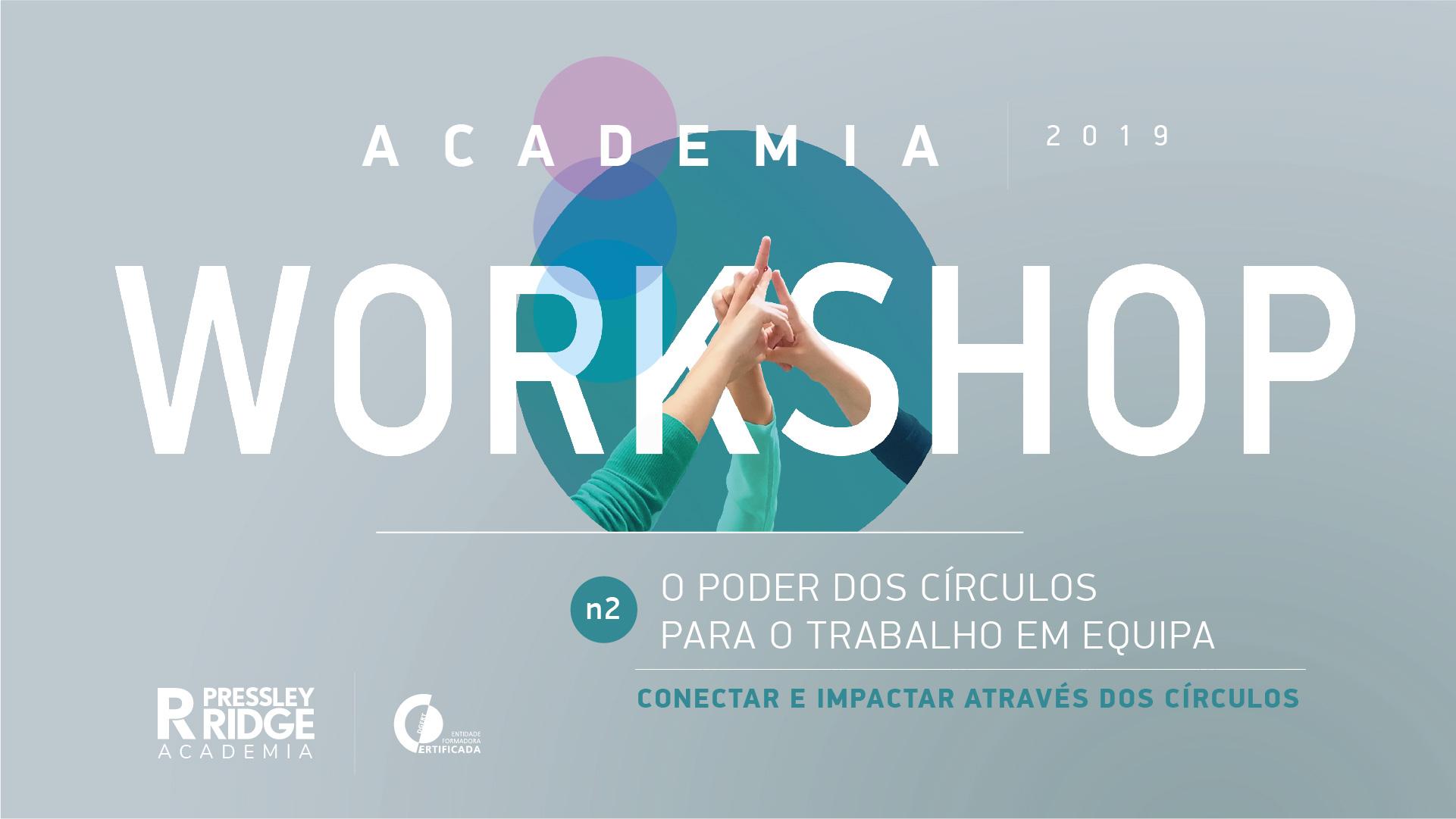 workshop---imagens-facebook-04.jpg