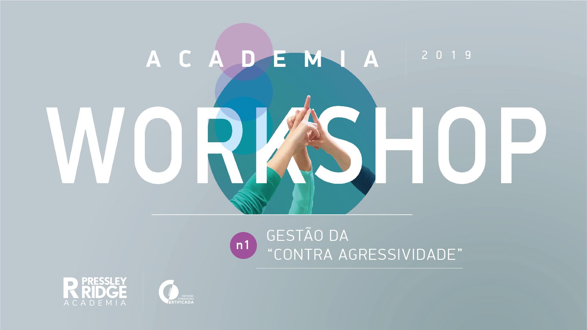workshop---imagens-facebook-05.jpg