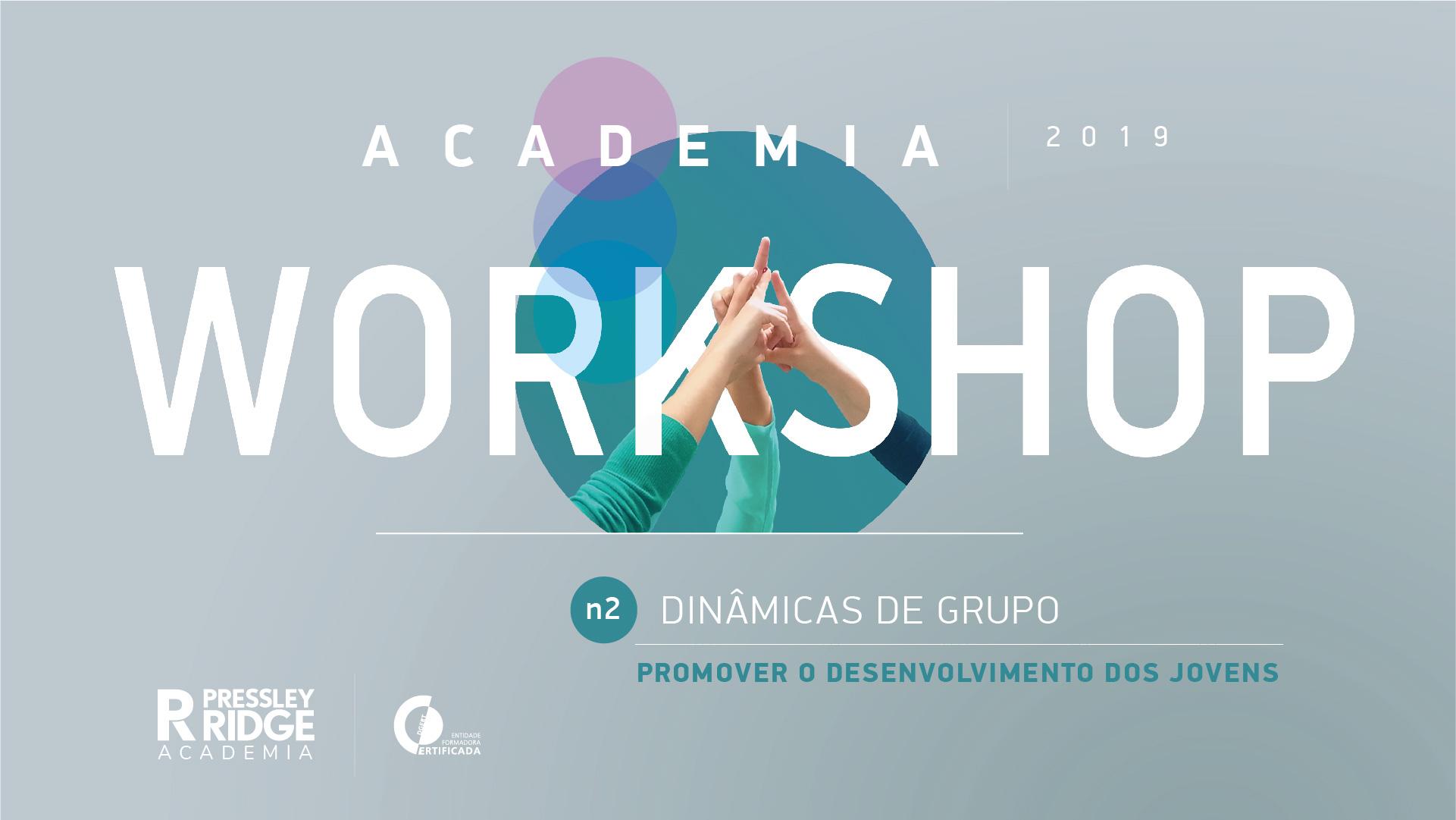 workshop---imagens-facebook-07.jpg