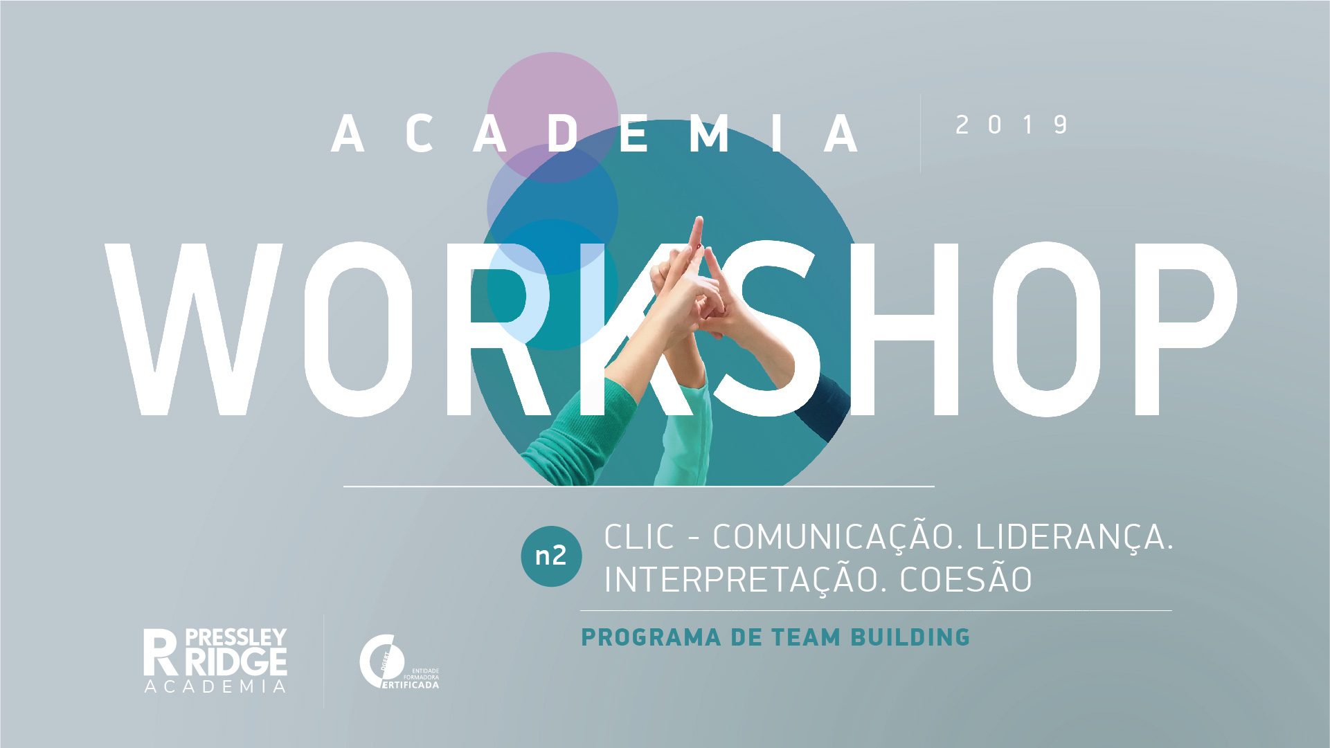 workshop---imagens-facebook-09.jpg