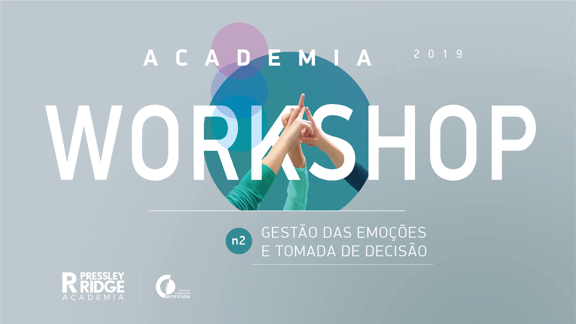 workshop---imagens-facebook-10.jpg
