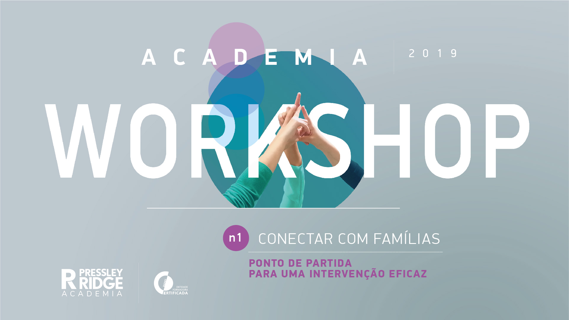 workshop---imagens-facebook-11.jpg