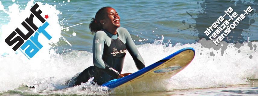 head2-surfartfb.jpg